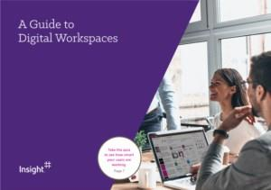A Guide to Digital Workspaces