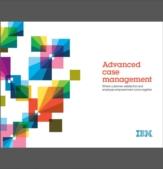 Advanced Case Management: Waar klanttevredenheid en werknemers empowerment samenkomen
