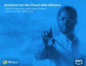 Praktische overwegingen voor een succesvolle cloud transitie