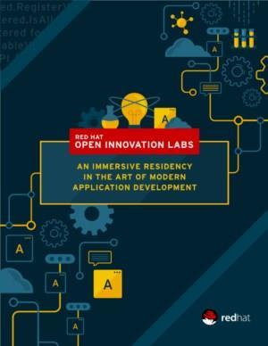 Software-releasecycli versnellen: Inzicht in de kunst van moderne applicatie ontwikkeling