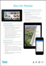 De beste content experience op Mobile Devices