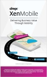 Business Value door Mobility