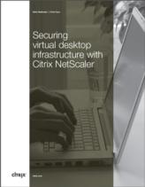 De perfecte front-end voor de virtualisatie-infrastructuur voor Virtuele Desktops