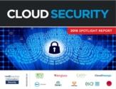 Security dreigingen in het Cloud-tijdperk: hoe reageert uw organisatie hierop?