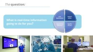 What is real-time information going to do for you - NewCompliance