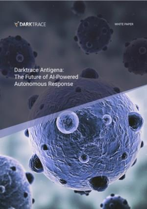 De toekomst van AI-Powered Autonomous Response
