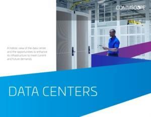 Best practices van een evoluerend datacenter