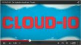 De 6 bouwstenen van een succesvolle hybride cloud