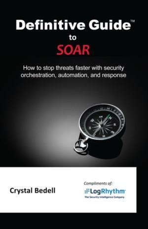 Handboek: hoe cyberdreigingen snel en effectief de kop in te drukken