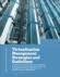 Strategieën en richtlijnen voor virtualisatie management