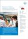 Back-up en recovery centraliseren voor kantoren wereldwijd met gevirtualiseerde storage-oplossing