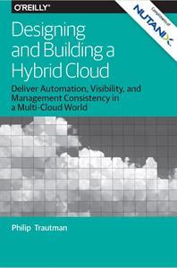 Een hybride cloud ontwerpen en bouwen