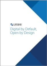 Waarom Open Source een logische keuze is voor de publieke sector