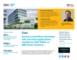 De voordelen van SAP HANA op IBM Power Systems voor realtime applicaties bij Ctac