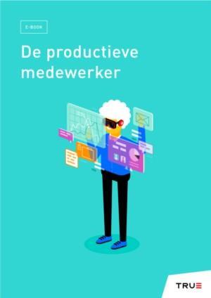 IT-managers: wat heeft een medewerker nodig om productief te zijn?