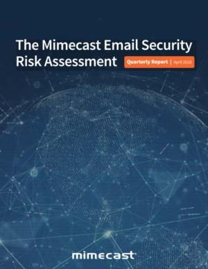 E-mail Security Risk Assessment: Bekijk de feiten over moderne e-mail security systemen