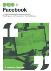 A technology case study