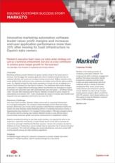 Gedistribueerde datacenter strategie verhoogt uw winstmarges en application performance