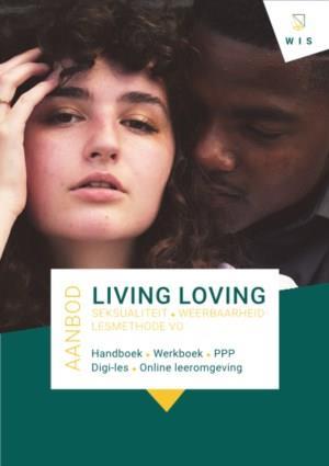 Seksuele vorming VO Living Loving