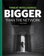 De verdedigingslinie versterken: een handleiding om moderne cyberbedreigingen te weerstaan