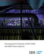 Het volledig potentieel van SAP HANA benutten