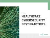 CIO's van zorginstellingen delen hun cybersecurity best practices