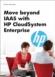 Best practices voor hybrid cloud service delivery