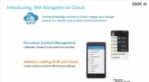 Enterprise Content Management as a service: Altijd en overal uw projectinformatie veilig delen en raadplegen