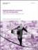 Inzicht in de economie van IT-risico en reputatie: De Business Case voor Business Continuity en Security