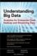 Het analyseren van Big Data: Kansen, strategie en tools