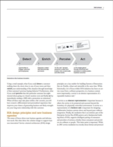 API management is de SOA renaissance
