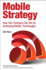 Best Practices voor het ontwikkelen van de meest effectieve mobiele strategie voor uw organisatie