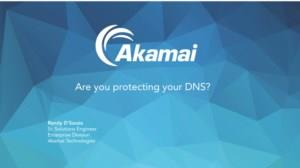 Have you looked at your network lately, and noticed the DNS vulnerabilities?