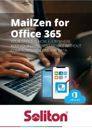 MailZen for O365