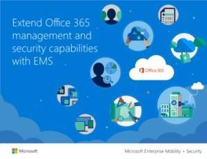Hoe ondersteunt EMS jouw organisatie in haar digitale transformatie? (PDF, 16 pagina's)