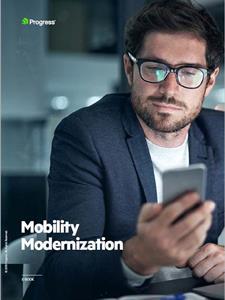 Stappenplan: Bouw moderne apps, zonder legacy systemen te beïnvloeden