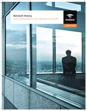 Network Visibility, de sleutel om klaar te zijn voor een cyberaanval