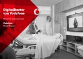 Videobellen met de Digital Doctor