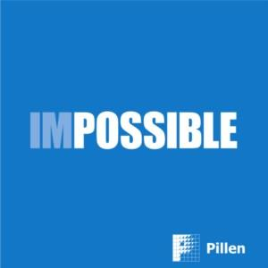 (IM)Possible - Let's make it!