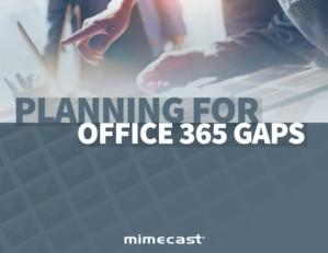 Voorbereiden op de risico's van Office 365