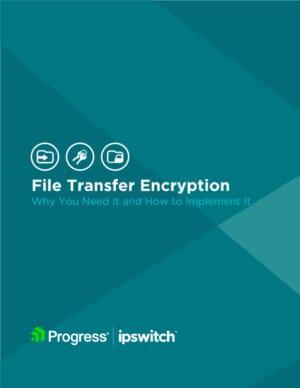 Data-Encryptie, wat is het en hoe moet u het implementeren?