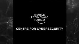 """Hvordan kan vi som cyberspecialister undgå at """"sælge frygt"""""""