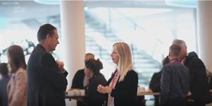 Siscon Konference 2018