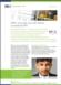 De voordelen van het uitbesteden van 24/7 beheer van de IT-infrastructuur