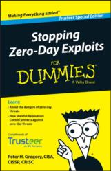 Het stoppen van zero-day exploits en advanced persistent threats voor dummies