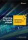 Hoe blijf je security-proof tegen de non stop evoluerende en toenemende cyber threats?
