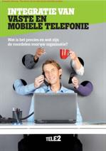 Wat is vast-mobiel integratie precies en wat zijn de voordelen?