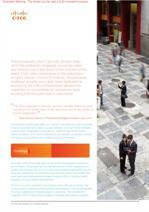 De veiligheidsstrategie achter het succes van Expo Milaan