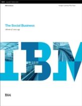 """Wat is een """"Social Business"""" en hoe kunt u een sociaal opererende organisatie worden?"""