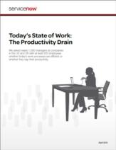 Automatiseer uw administratieve last en maak dagen aan management-tijd vrij
